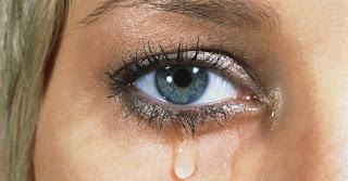 Difference between crying for Happiness vs Sadness: 20 Amazing Psychology Facts