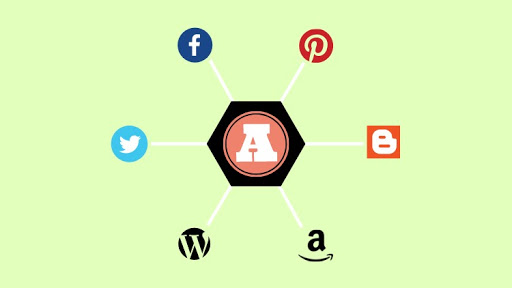 Learn To Automate Your Social Media