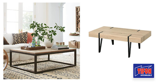 mesa-centro-salon-deco