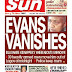 Billionaire Kidnapper, Evans Has Reportedly Vanished From Police Custody!