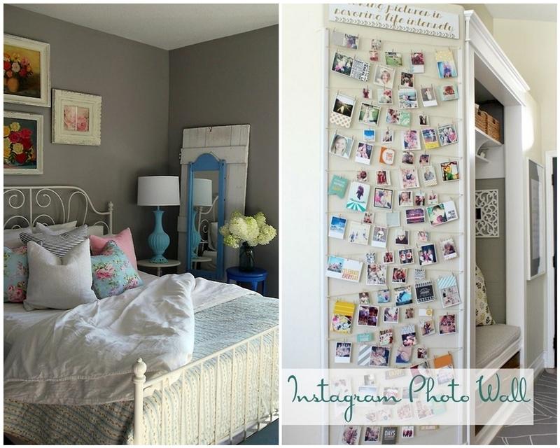 Camere Tumblr Quality : Camere da letto tumblr ikea camere da letto matrimoniali moderne