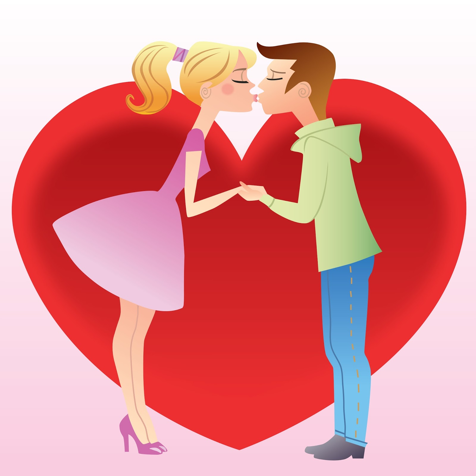 31 Clever Valentine Sayings @KMNbooks @RebeccaJVickery #valentine #romance