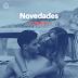 Novedades Viernes España 04-10-2019