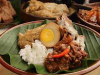 7 Rekomendasi Tempat Kuliner Gudeg Legendaris di Yogyakarta, Bikin Nagih!