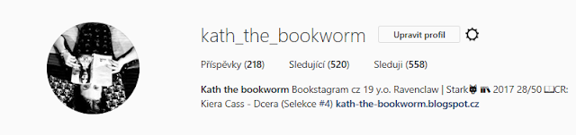 https://www.instagram.com/kath_the_bookworm/