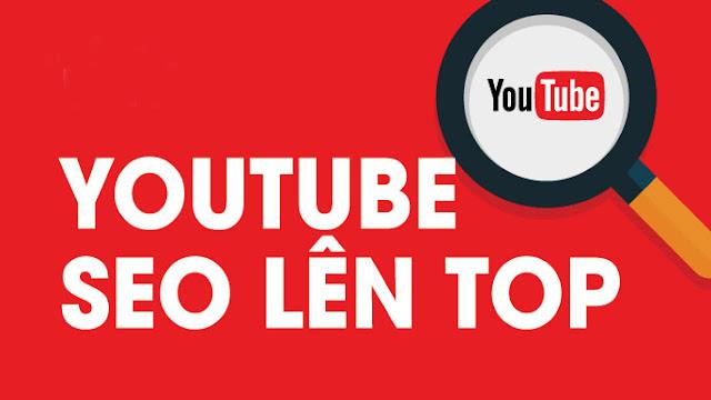 Cách SEO Video Trên Youtube