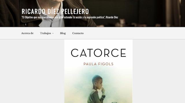 https://ricardodiezpellejero.wordpress.com/2020/09/08/catorce-o-el-otro-ansu-fati