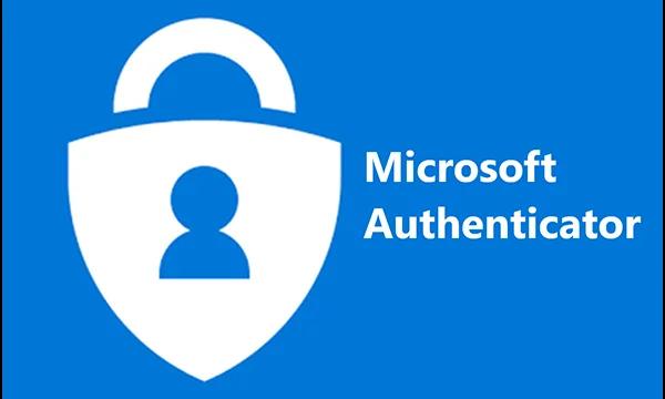 Authenticator facilite le remplissage automatique des mots de passe.