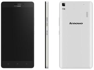 Harga HP Lenovo A7000 Terbaru