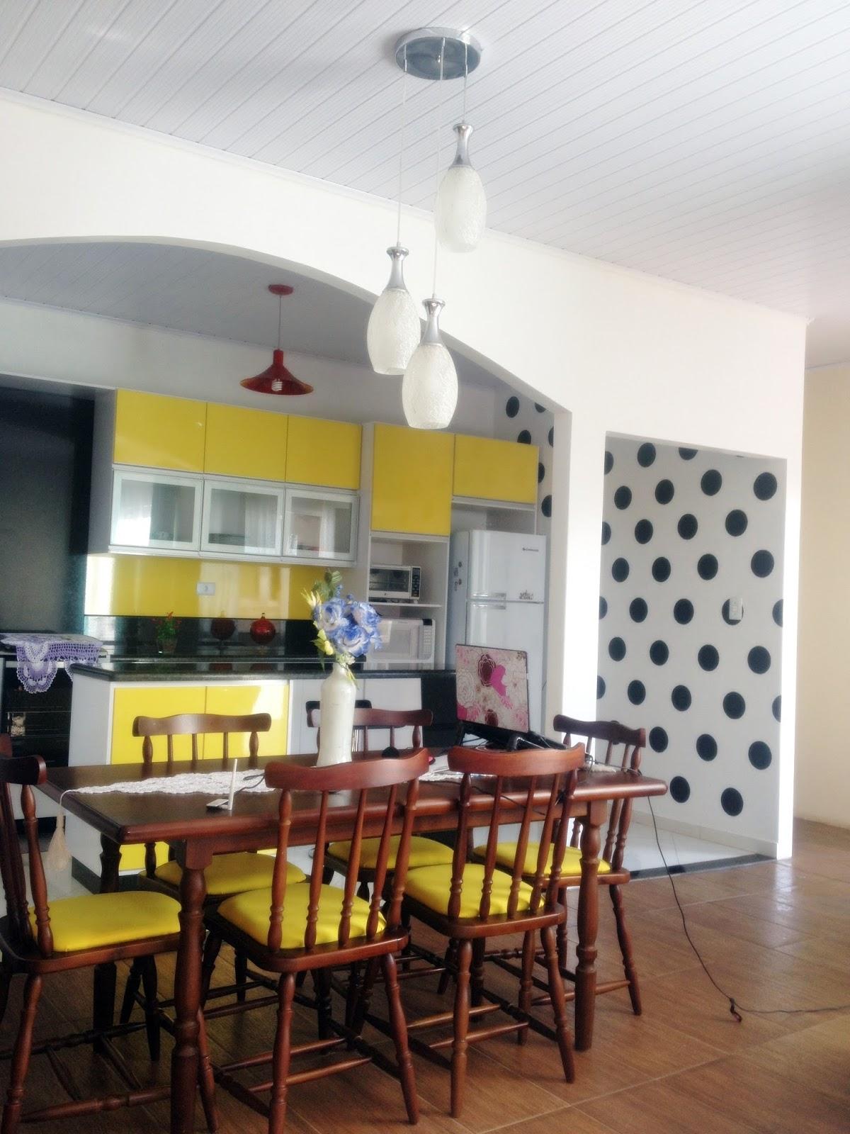 Parede Cozinha Barato Barato D Foto Papel De Parede Paisagem Urbana
