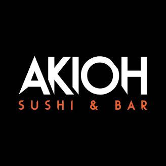 5 melhores restaurantes  japoneses em Santos