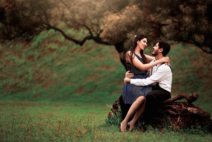 Romantic quotes in hindi | Love quotes in hindi