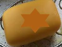 مشروع صناعة الصابون الصلب-القطع-صابون التواليت-كيفية تحضير الصابون في المنزل
