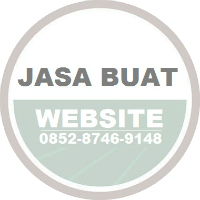 Harga jasa website company profile