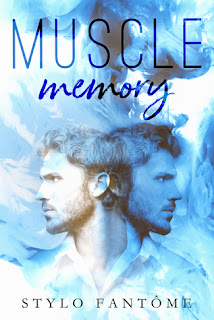 Muscle Memory by Stylo Fantome