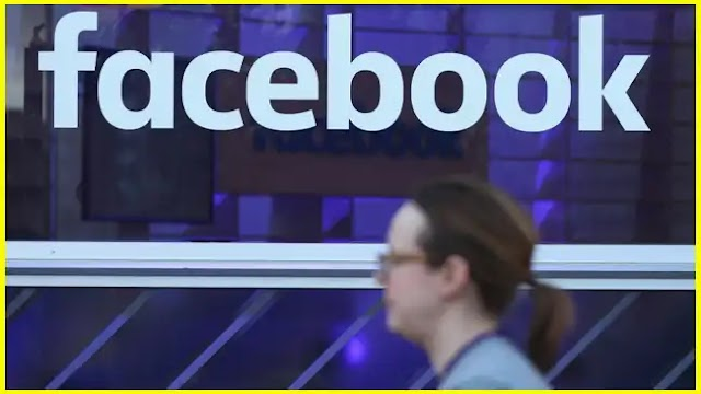 Facebook faces class action lawsuit over personal data leakage of 533 million users