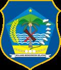 Informasi Terkini dan Berita Terbaru dari Kabupaten Bolaang Mongondow Selatan