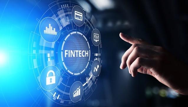 top fintech sites to follow best financial technology websites news updates