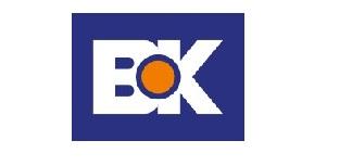 Bank of Khyber BOK Latest  Jobs 2021 - Online Apply