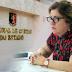 Intimação à Márcia Lucena (PSB) prova que a investigação do lixo não foi arquivada