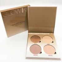 Anastasia Beverly Hills-Glow Kit