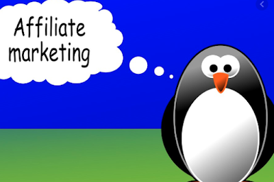 Can't Get Your Head Around Affiliate Marketing? Try These Ideas!
