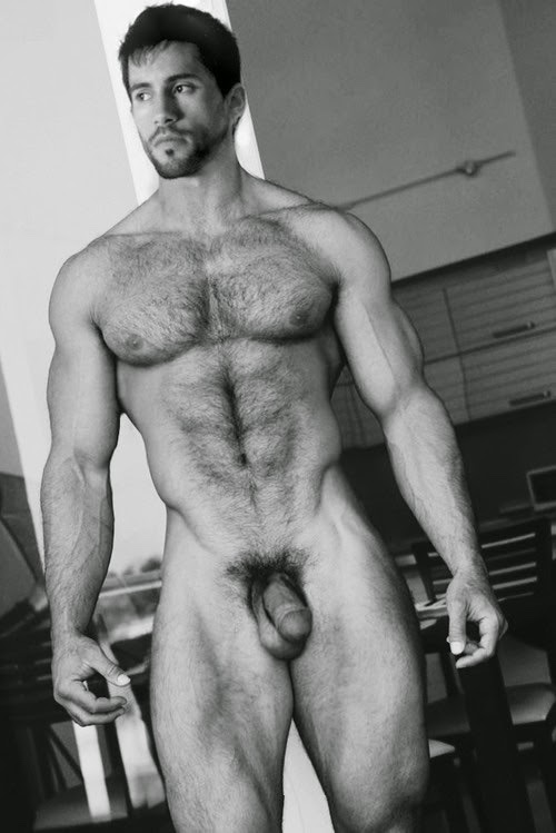 Naked men tumblr