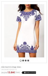 https://fr.shein.com/Short-Sleeve-Vintage-Blue-And-White-Print-Pattern-Dress-p-215223-cat-1727.html?utm_source=unblogdefille.blogspot.fr&utm_medium=blogger&url_from=unblogdefille