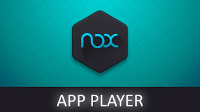 airtel live tv for pc with nox player