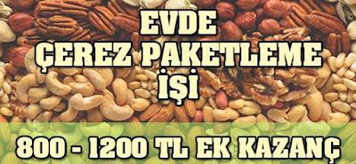 ek-is