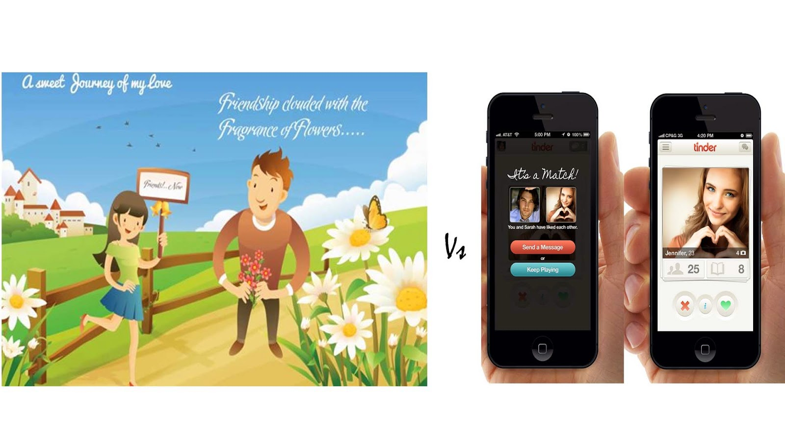 coimbatore dating app