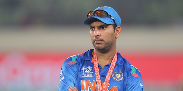 Yuvraj Singh HD Wallpapers, Images, Photos, Pictures