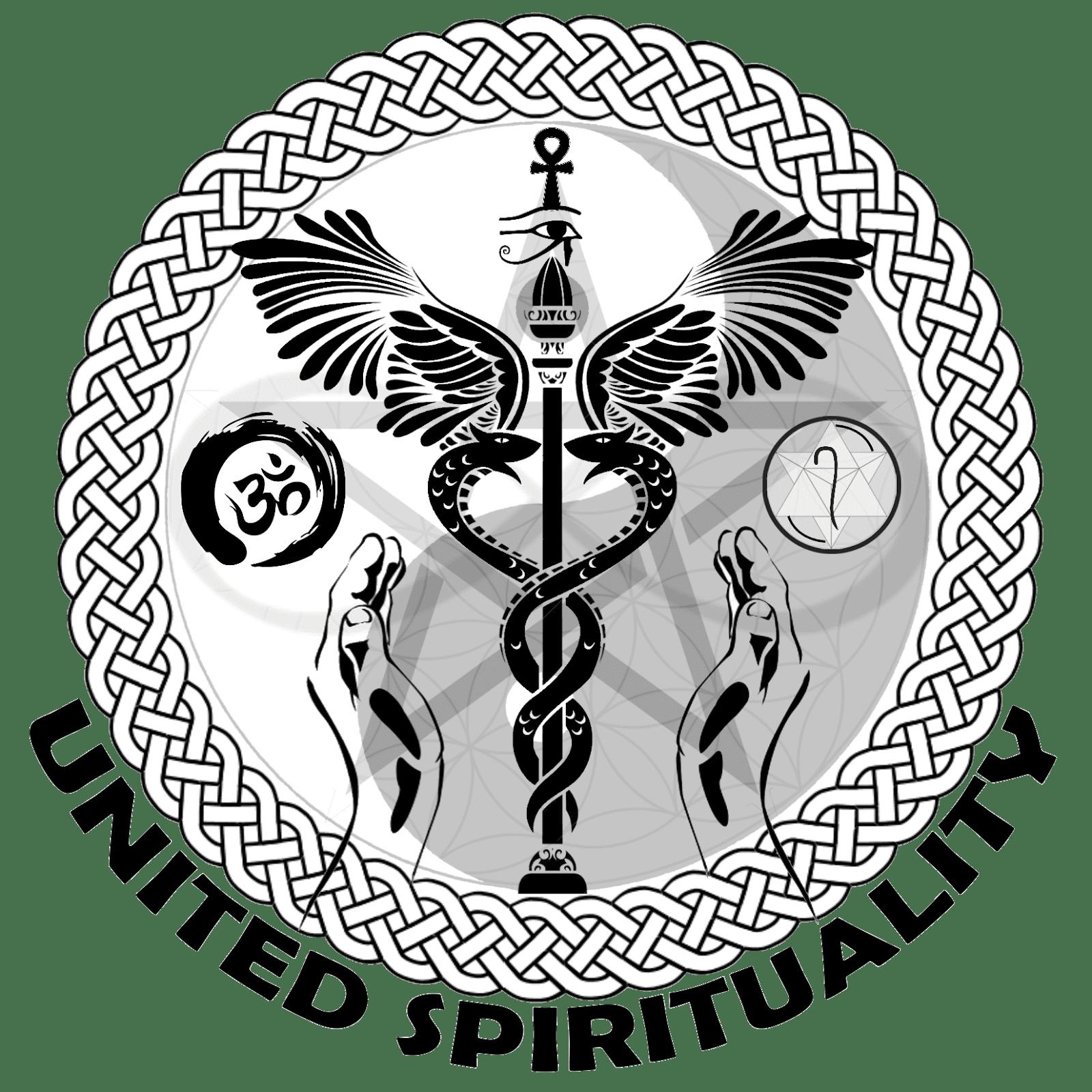 UNITED SPIRITUALITY