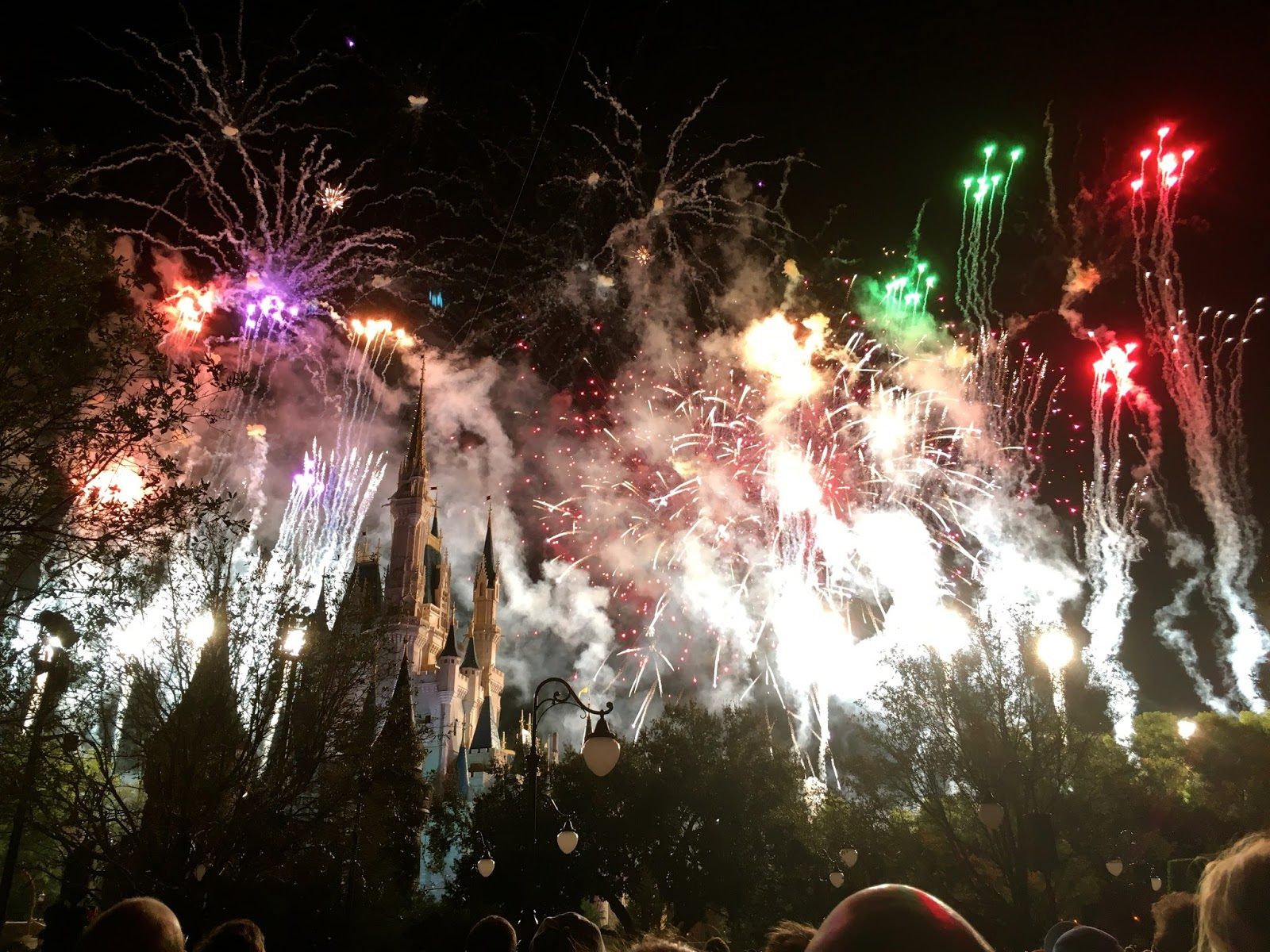 The Fairest Run of All: The Nightmare Before Christmas In Walt ...