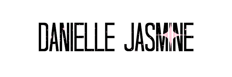 Danielle Jasmine | Fashion, Interiors and Lifestyle