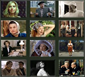 Самые лучшие кинокомедии и самые добрые фильмы на блоге СССР
