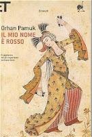 http://libroperamico.blogspot.it/2013/05/il-mio-nome-e-rosso.html