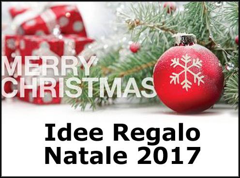 Home staging italia for Idee regalo natale per la casa