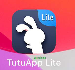DOWNLOAD TUTUAPP VIP FOR ANDROID AND IOS