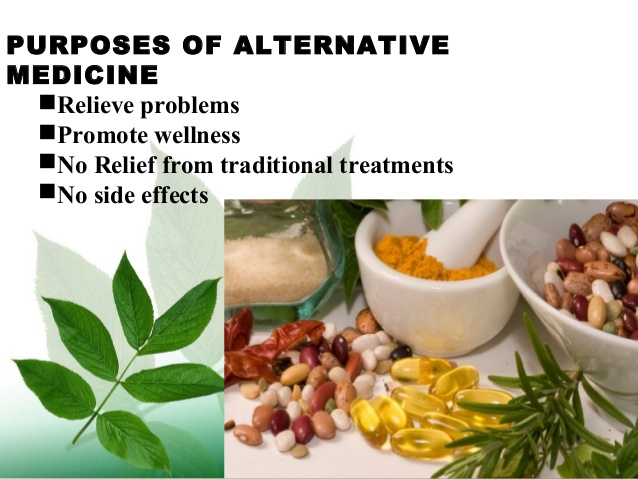 pros and cons of alternative medicine essay Renewable energy is a commonly used term these days find out what the 4 most common alternative energy sources are and their pros and cons.