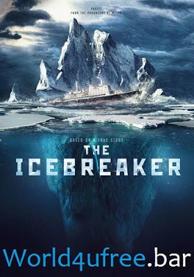The Icebreaker 2016 Dual Audio BRRip 480p 400Mb x264