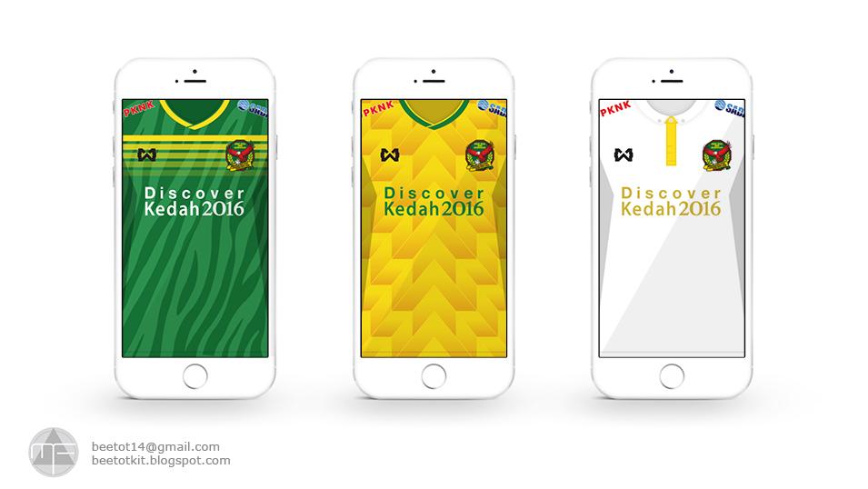 Beetot kit kedah fa kit 2016 iphone 6 wallpaper for Home wallpaper kedah