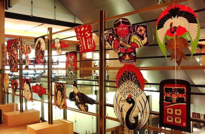 Why to travel in Tokyo, Japan and Reasons, Tokyo city, Tokyo visit, Tokyo museums, Tokyo public transport, Sumo, japanese art