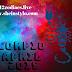 Scorpio Horoscope 1st April 2019