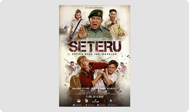 https://www.tujuweb.xyz/2019/05/download-film-seteru-full-movie.html