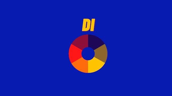 Pie Chart |Data Interpretation(DI) Set-6