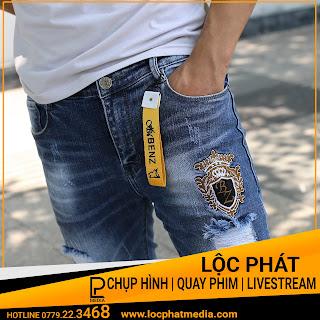 chup san pham loc phat media quan jean%2B%252848%2529|LocPhatMedia