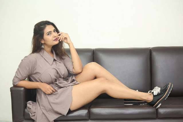 Neha Deshpande  IMAGES, GIF, ANIMATED GIF, WALLPAPER, STICKER FOR WHATSAPP & FACEBOOK