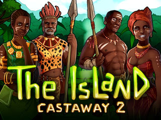 Download The Island Cashaway 2