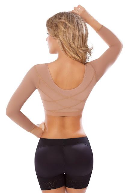 http://www.fajaslolita.mx/mujer/brasier-colombiano-medicado-corrector-de-postura-con-mangas-moldeate-ref-4007/?variant=23238475